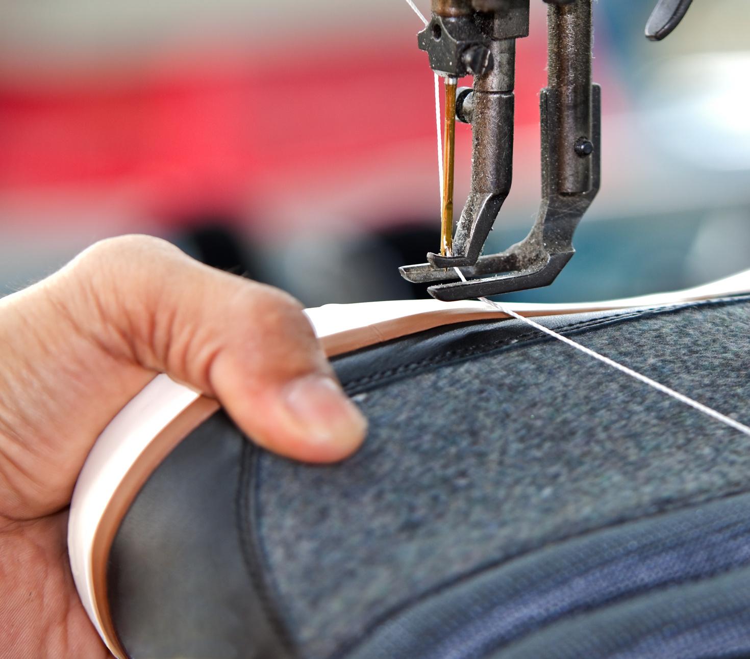 Curso Técnico em Calçados | Central Pronatec