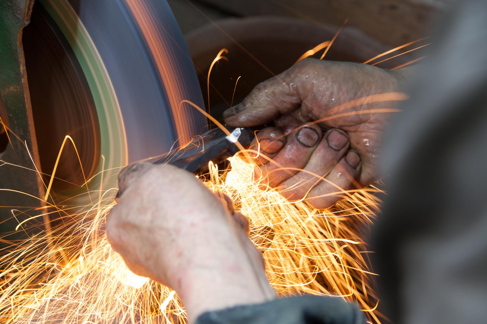 Curso Técnico em Fabricação Mecânica   Central Pronatec