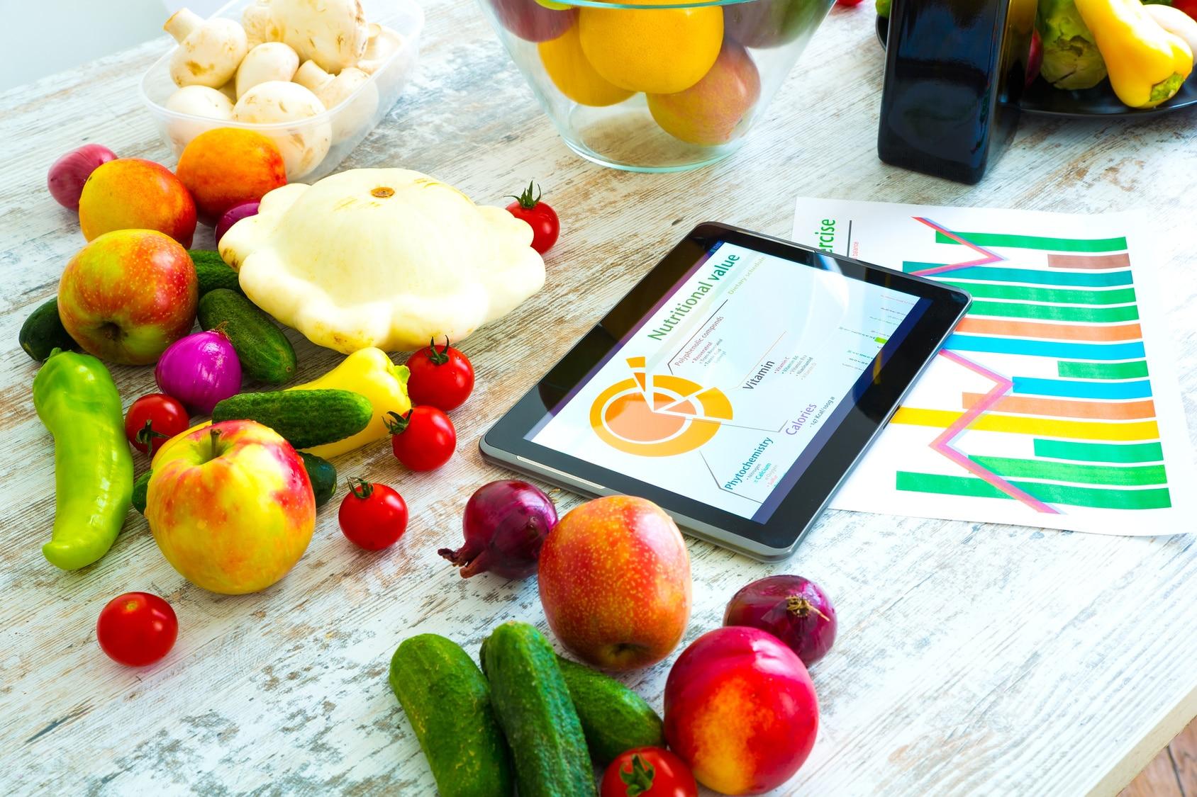 Curso Técnico em Alimentos | Central Pronatec