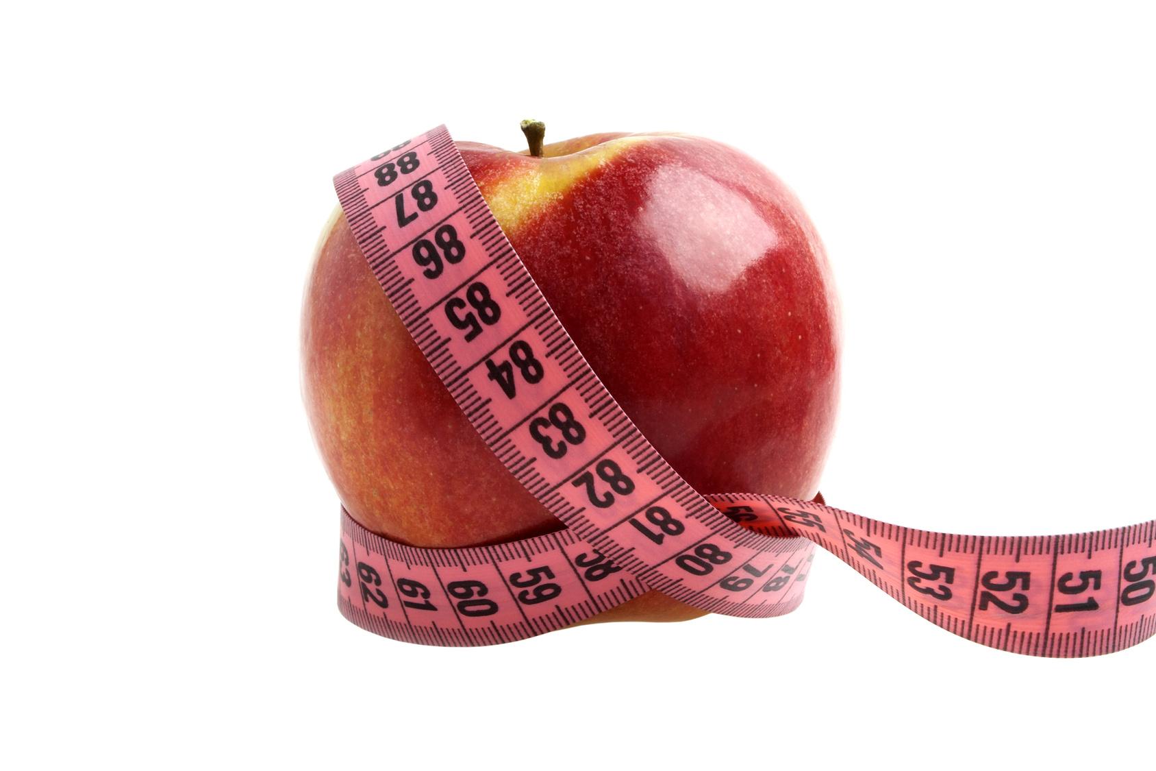 Curso Técnico em Nutrição e Dietética | Central Pronatec