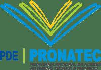 O que é o Pronatec? | Central Pronatec