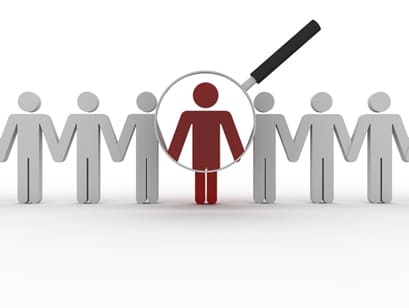 Cinco habilidades essências para o mercado de trabalho | Central Pronatec