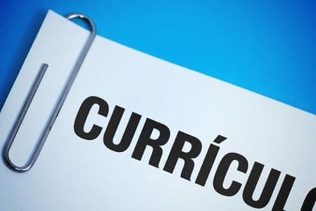 Erros no currículo   Central Pronatec