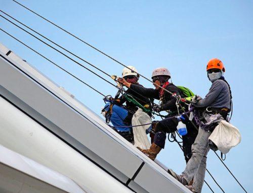 Cursos técnicos que mais geram emprego