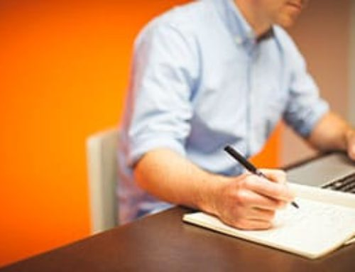 Dicas de como planejar a carreira profissional