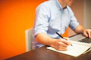 Dicas de como planejar a carreira profissional | Central Pronatec