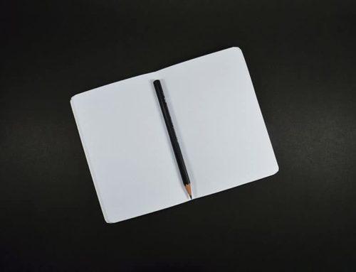 4 dicas para estimular sua criatividade