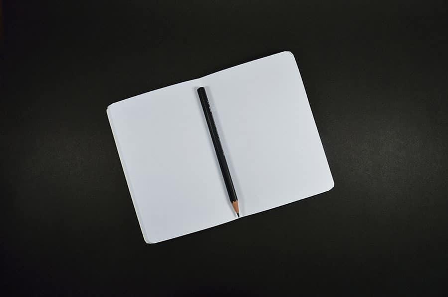 4 dicas para estimular sua criatividade | Central Pronatec