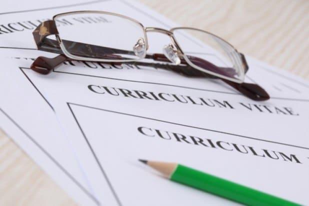 6 dicas essenciais de como preparar um currículo | Central Pronatec