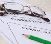 6 dicas essenciais de como preparar um currículo