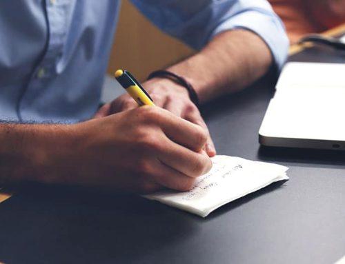 5 dicas para voltar com tudo para o mercado profissional