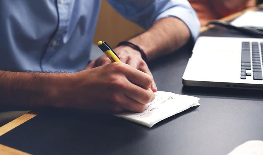 5 dicas para voltar com tudo para o mercado profissional | Central Pronatec