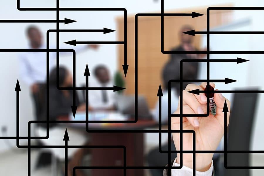 Técnico em logística: competências necessárias para a profissão | Central Pronatec