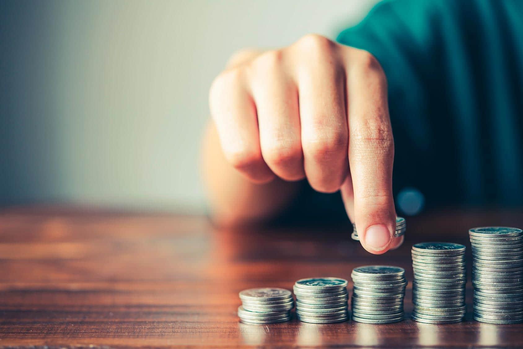 Curso Técnico em Finanças | Central Pronatec